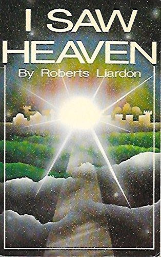 9780892745517: I Saw Heaven