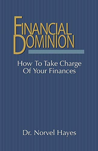 Financial Dominion - Norvel Hayes