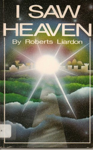 9780892748204: I Saw Heaven
