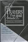 9780892748662: Prayers That Avail Much, Vols. 1-2, Special Edition