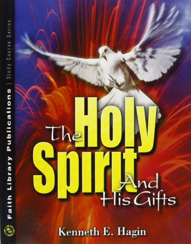 9780892760855: The Holy Spirit and His Gifts