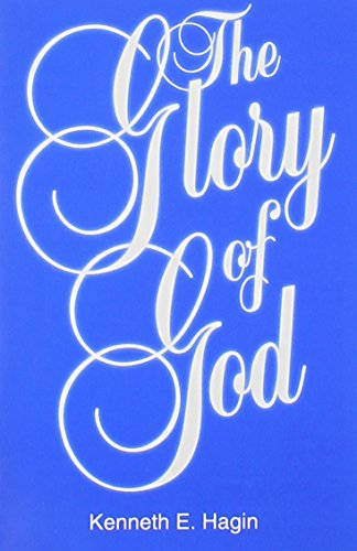 9780892762712: The Glory of God