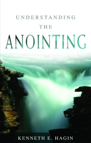 9780892765072: Understanding the Anointing