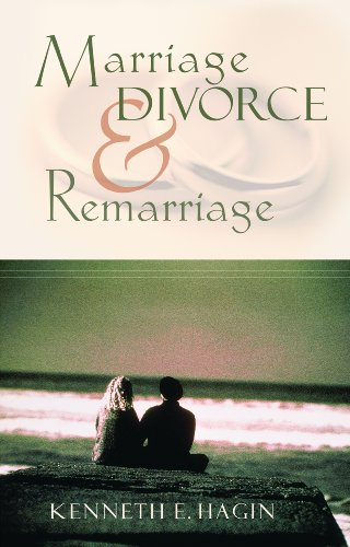 9780892765362: Marriage, Divorce, and Remarriage
