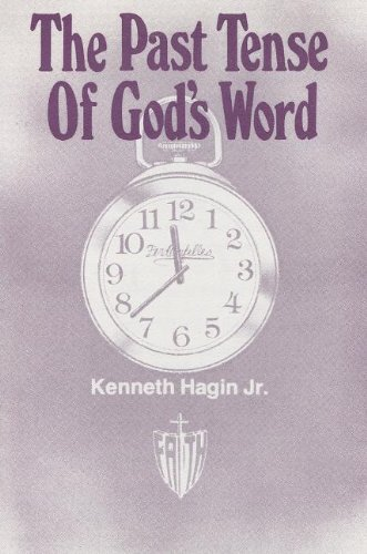 9780892767069: The Past Tense of God's Word