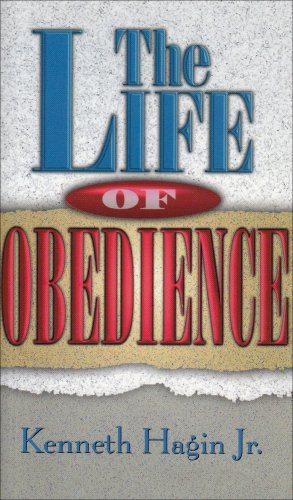 9780892767205: The Life of Obedience