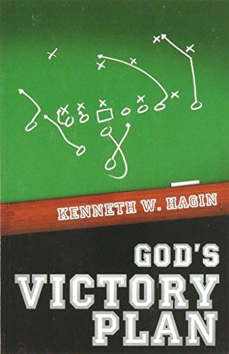 God's Victory Plan: Hagin Jr, Kenneth