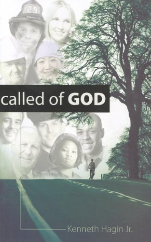9780892767472: Called of God