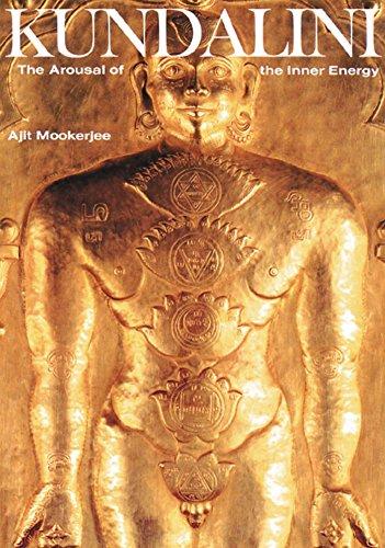 9780892810208: Kundalini: The Arousal of the Inner Energy