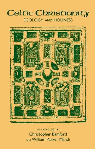 9780892810796: Celtic Christianity