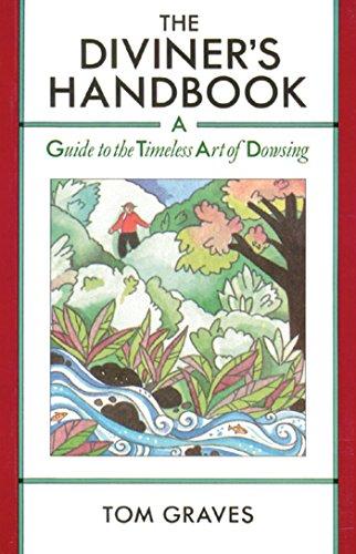 Diviner s Handbook (Paperback)