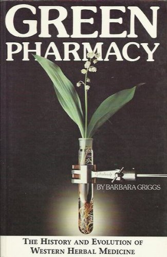 the green pharmacy herbal handbook pdf