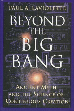9780892814572: Beyond the Big Bang