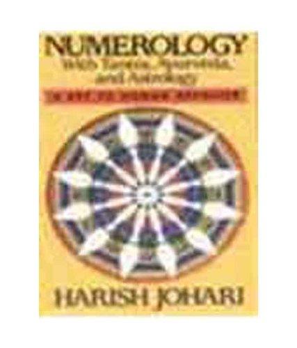 9780892816781: Numerology