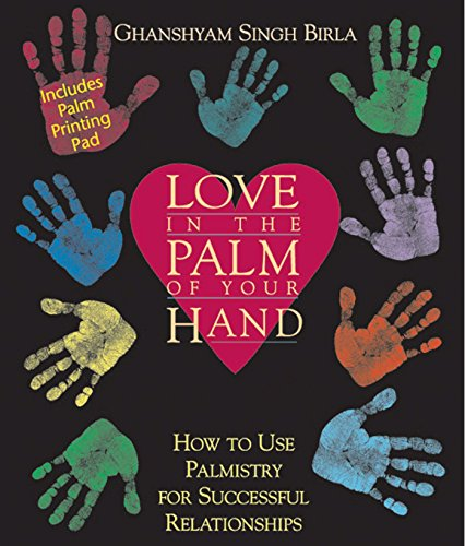 palmistry from apprentice to pro in 24 apprentice to pro in 24 hours the easiest palmistry training course ever written