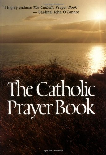 9780892832835: The Catholic Prayer Book
