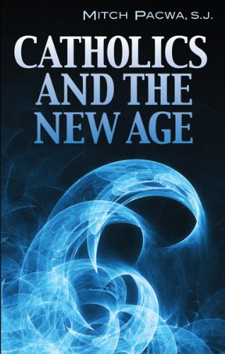 9780892837564: Catholics and the New Age: How Good People are Being Drawn into Jungian Psychology, the Enneagram, and t Age of Aquarius