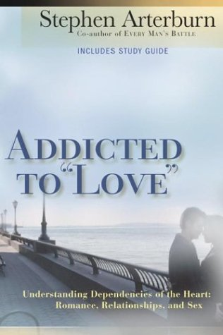9780892839308: Addicted to