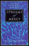 9780892839988: Streams of Mercy: Receiving and Reflecting God's Grace