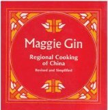 9780892862429: Regional Cooking of China