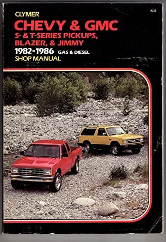 9780892873708: Yamaha XT125-250, 1980-84: Clymer Workshop Manual
