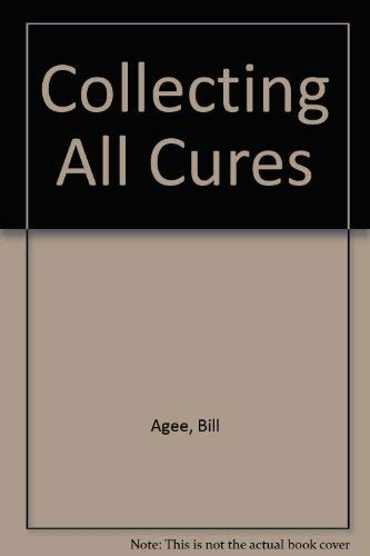 9780892880065: Collecting All Cures