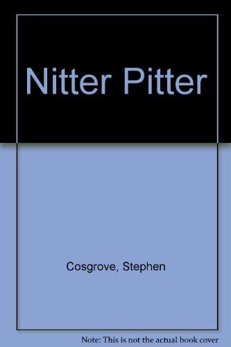9780892900701: Nitter Pitter
