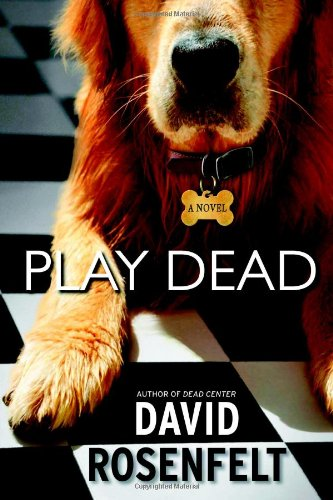 9780892960033: Play Dead: Number 6 in series (Andy Carpenter)
