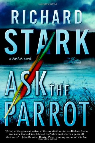 9780892960682: Ask the Parrot