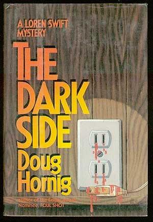 9780892961689: Dark Side