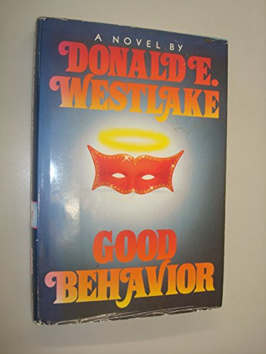 9780892962402: Good Behavior