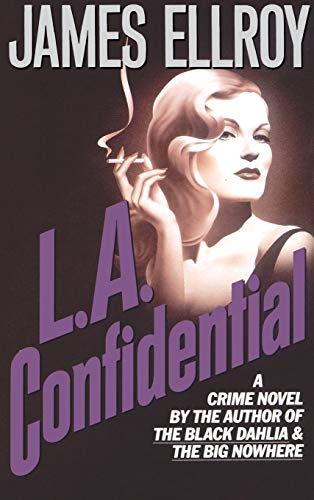 9780892962938: L.A. Confidential
