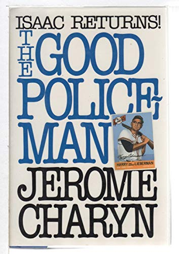 9780892963607: The Good Policeman