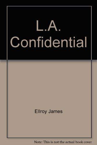 9780892964246: L.A. Confidential