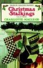 9780892964376: Christmas Stalking: Tales of Yuletide Murder / [Ed.] by Charlotte Macleod.