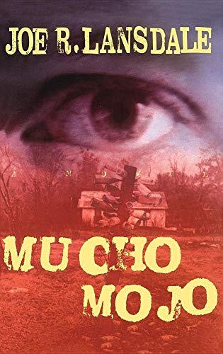 9780892964901: Mucho Mojo