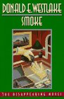 Smoke: Westlake, Donald E.