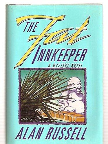 9780892965397: The Fat Innkeeper