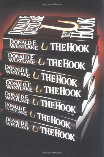 THE HOOK: Westlake, Donald E.