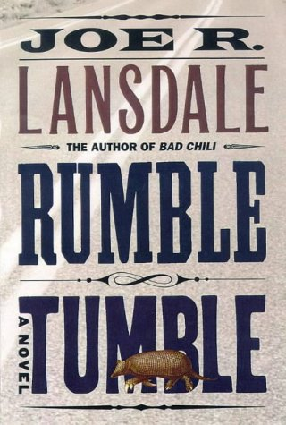 9780892966202: Rumble Tumble