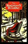 9780892966363: The Ragman's Memory (Joe Gunther Mysteries)