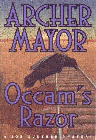 Occam's Razor: Mayor, Archer