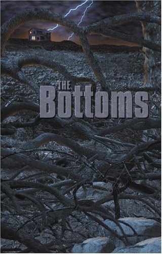 9780892967049: The Bottoms