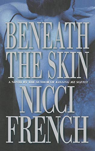9780892967261: Beneath the Skin