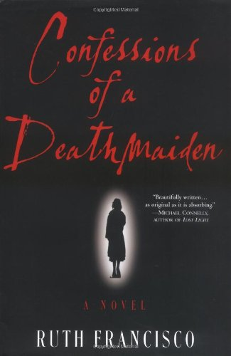 Confessions of a Death Maiden