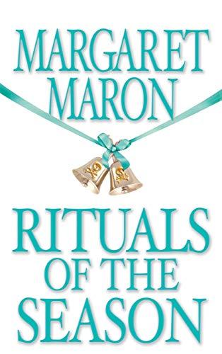 Rituals of the Season: Maron, Margaret
