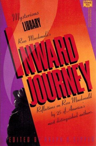 Inward Journey: McDonald, Ross