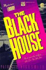 9780892969630: The Black House (Mysterious Library)