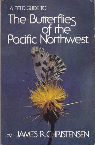 Eight Idaho Poets: An Anthology: Mcfarland, Ronald E., ed.