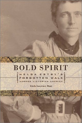 9780893012625: Bold Spirit
